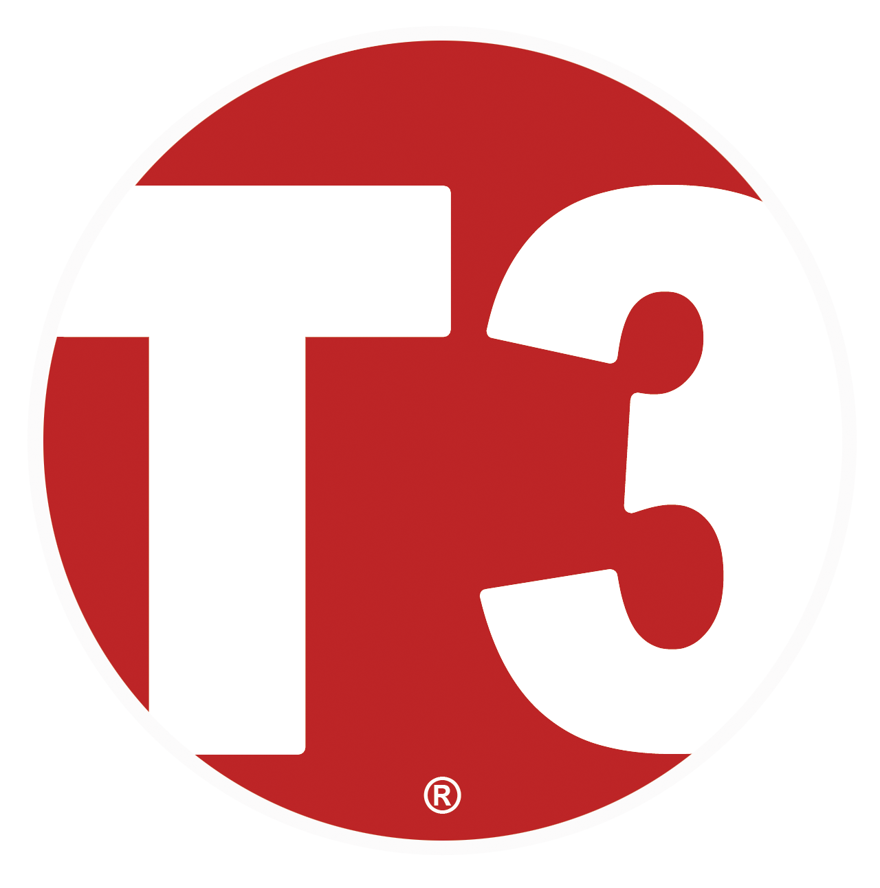 T3 Aventures